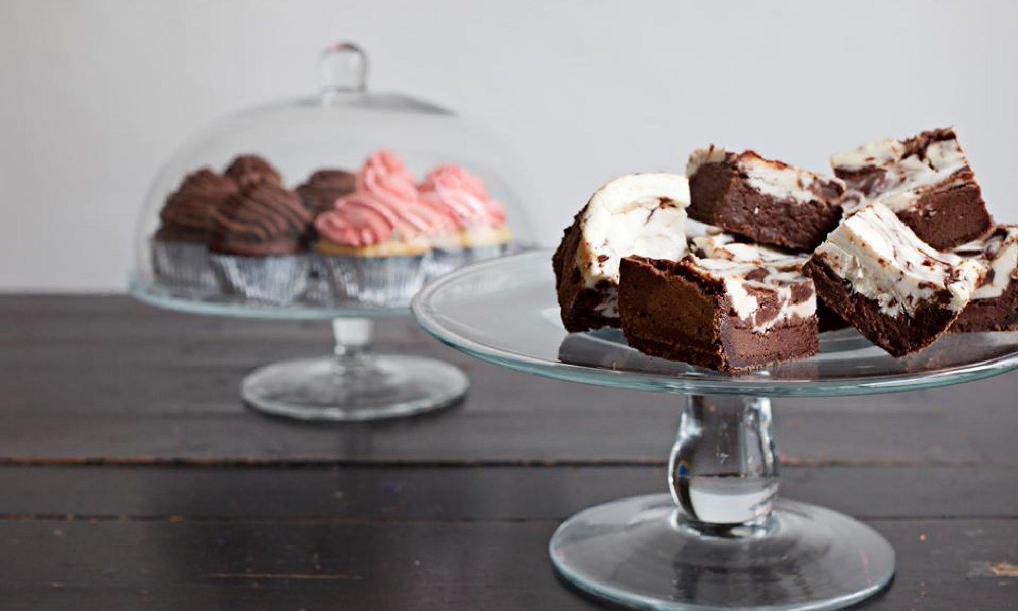 N&N Cakes